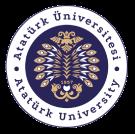 Atatürk Üniversitesi - Giriş Merkezi